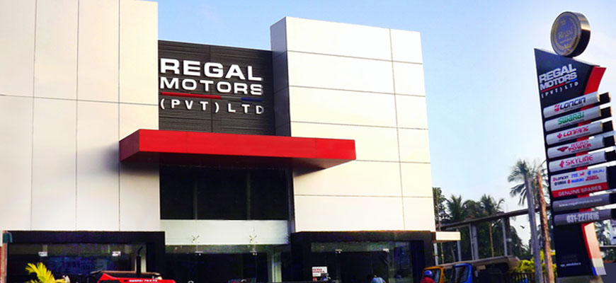 regal-motors-building